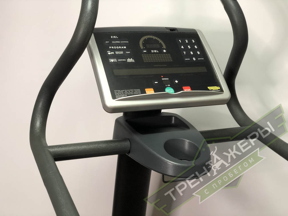 Степпер Technogym Step Excite 700