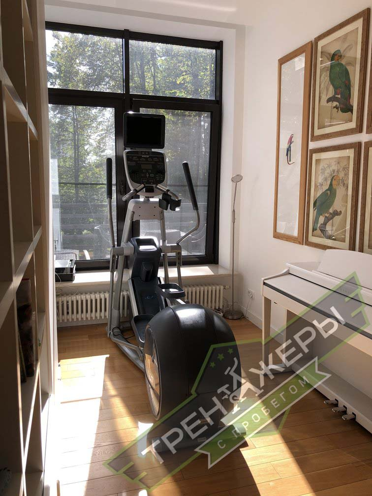 photo-precor-efx835-bu.jpg