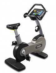 Велотренажер Technogym Bike Excite 700 Visio Web